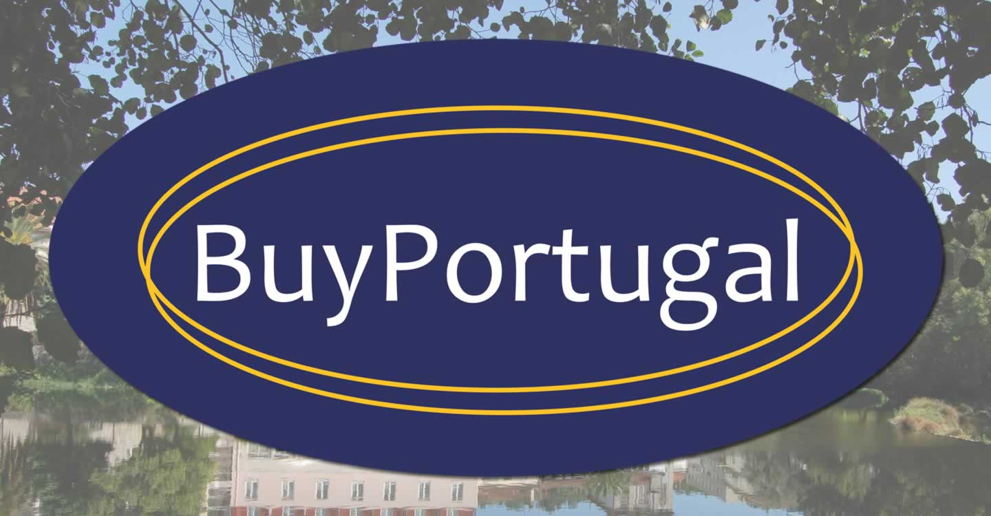 BuyPortugal Articles | Welcome to Buy Portugal