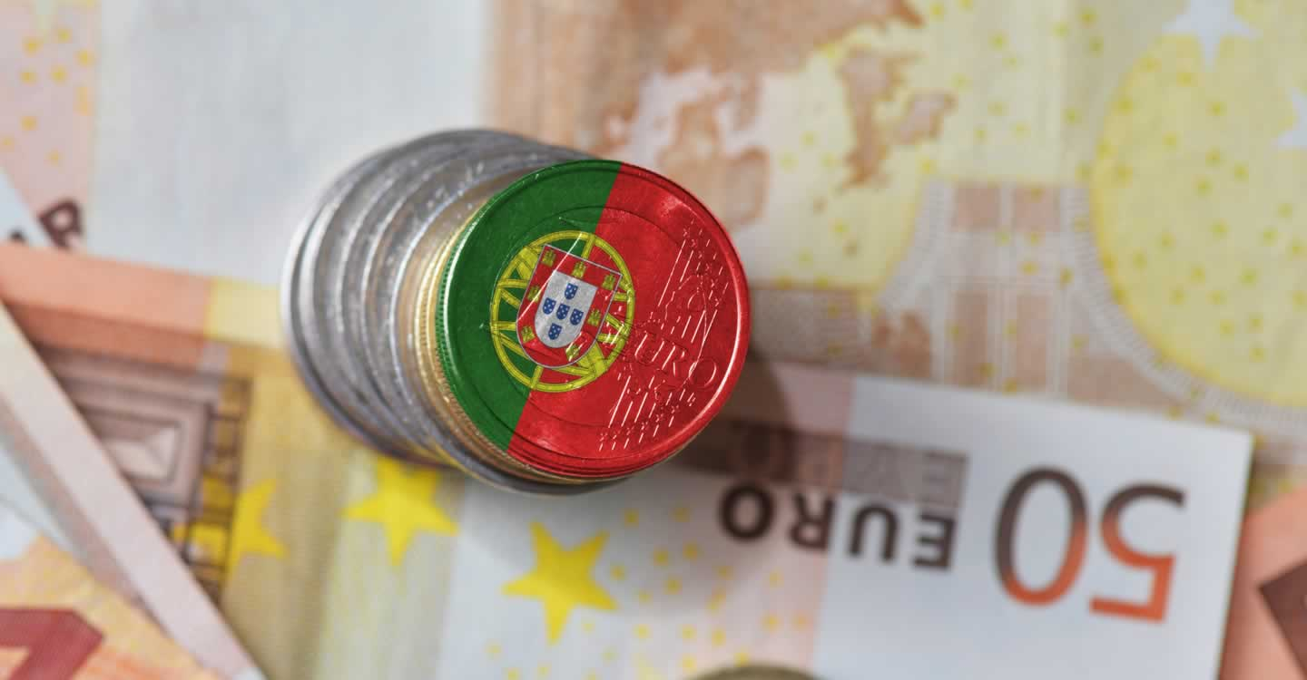 BuyPortugal Articles | Sending money to Portugal