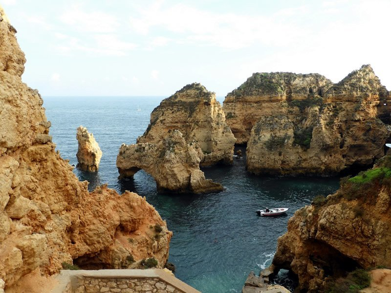 BuyPortugal Properties available in Central Algarve, Portugal