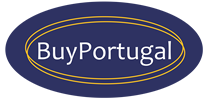 BuyPortugal Portuguese property specialists