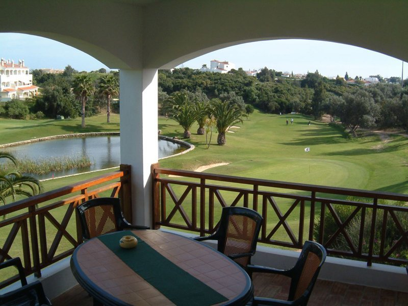 BuyPortugal Properties available in Western Algarve, Portugal