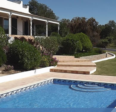 Buy Portugal Specialist Property Agents