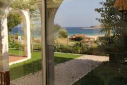 3 Bedroom Villa Sagres, Western Algarve Ref :GV280