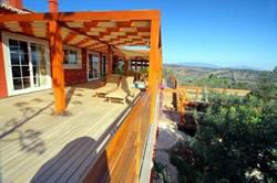 4 Bedroom Villa Lagos, Western Algarve Ref :GV281