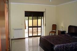 4 Bedroom Villa Caldas da Rainha, Silver Coast Ref :AV609