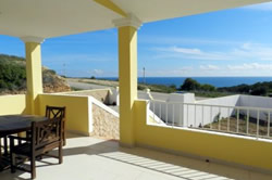 4 Bedroom Villa Praia da Luz, Western Algarve Ref :GV295