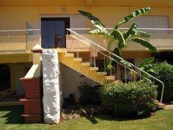 6 Bedroom Villa Cascais, Lisbon Ref :AV1181