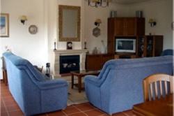 3 Bedroom Apartment Obidos, Silver Coast Ref :AA62