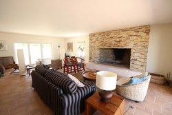 5 Bedroom Villa Obidos, Silver Coast Ref :AV1190