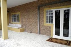 4 Bedroom Villa Sao Martinho do Porto, Silver Coast Ref :AV1193