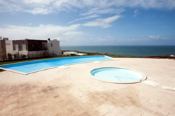 3 Bedroom Townhouse Lourinha, Silver Coast Ref