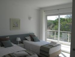 3 Bedroom Villa Lagos, Western Algarve Ref :GV304