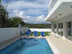 4 Bedroom Villa Lagos, Western Algarve Ref :GV304