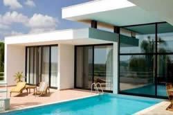 3 Bedroom Villa Lagos, Western Algarve Ref :GV304S