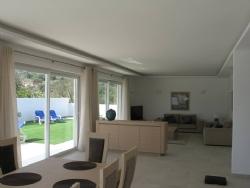 4 Bedroom Villa Lagos, Western Algarve Ref :GV304A