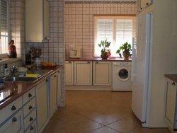 3 Bedroom Villa Obidos, Silver Coast Ref :AV678