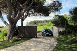 2 Bedroom Villa Caldas da Rainha, Silver Coast Ref :AV1205