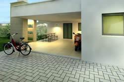 3 Bedroom Villa Sao Martinho do Porto, Silver Coast Ref :AV1208