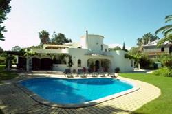 5 Bedroom Villa Quinta Do Lago, Central Algarve Ref :DV535