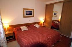 1 Bedroom Apartment Quinta Do Lago, Central Algarve Ref :DA3347