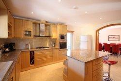 4 Bedroom Villa Obidos, Silver Coast Ref :AV1216