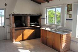 4 Bedroom Villa Alfeizerao, Silver Coast Ref :AV1219