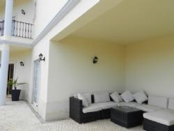 5 Bedroom Villa Lagos, Western Algarve Ref :GV322