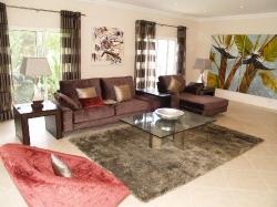 4 Bedroom Villa Vale do Lobo, Central Algarve Ref :DV354