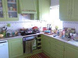 4 Bedroom Villa Sao Martinho do Porto, Silver Coast Ref :AV1242