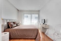 4 Bedroom Villa Aveiro, Porto Ref :AV1245