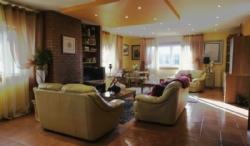 3 Bedroom Villa Vila Nova de Gaia, Porto Ref :AV1248