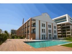 2 Bedroom Apartment Lagos, Western Algarve Ref :GA015