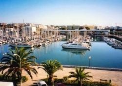 4 Bedroom Apartment Lagos, Western Algarve Ref :GA015