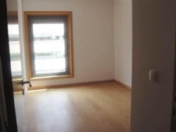 1 Bedroom Apartment Lisbon, Lisbon Ref :AA211