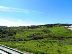 3 Bedroom Villa Budens, Western Algarve Ref :GV018