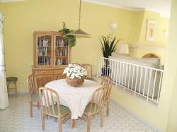 3 Bedroom Townhouse Vale do Lobo, Central Algarve Ref :DV4896