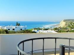 3 Bedroom Villa Lagos, Western Algarve Ref :GV333