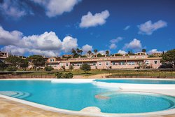 1 Bedroom Apartment Praia da Luz, Western Algarve Ref