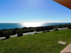 1 Bedroom Townhouse Praia da Luz, Western Algarve Ref :GV341