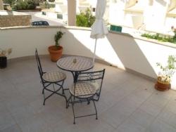 3 Bedroom Townhouse Loule, Central Algarve Ref :DV5082