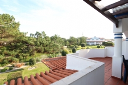 3 Bedroom Townhouse Obidos, Silver Coast Ref