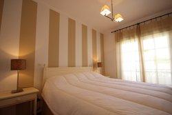3 Bedroom Apartment Obidos, Silver Coast Ref :AA235