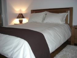 1 Bedroom Apartment Sao Martinho do Porto, Silver Coast Ref :AA239