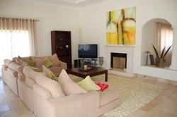 4 Bedroom Villa Obidos, Silver Coast Ref :AV1303