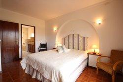 3 Bedroom Townhouse Obidos, Silver Coast Ref :AV1308