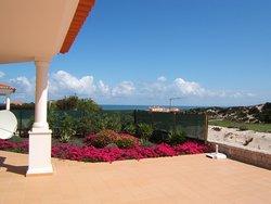 4 Bedroom Villa Obidos, Silver Coast Ref :AV1307
