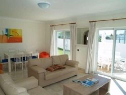 3 Bedroom Villa Almancil, Central Algarve Ref :DV4872