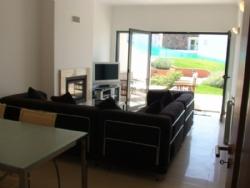 3 Bedroom Townhouse Lourinha, Silver Coast Ref :AV1325