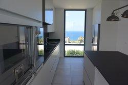 4 Bedroom Villa Foz do Arelho, Silver Coast Ref :AV1333