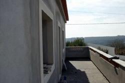 1 Bedroom Villa Lourinha, Silver Coast Ref :AV761